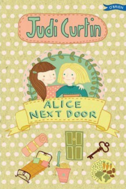 Alice Next Door (Judi Curtin, Woody Fox)