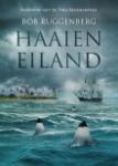 Haaieneiland (Rob Ruggenberg)