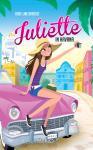 Juliette in Havana (Rose-Line Brasset)
