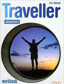 Traveller Elementary Workbook Teacher's Edition