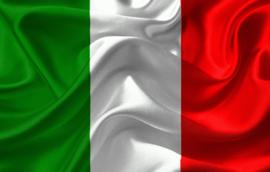 Talenexpres Zakelijk Italiaans