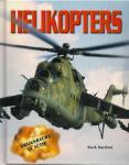 Helicopters (Mark Dartford)