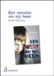 Een monster om mij heen (Kirstin Rozema)