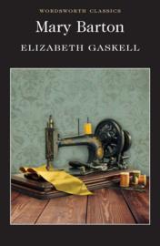 Mary Barton (Gaskell, E.C.)