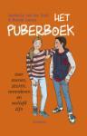 Het puberboek (Sanderijn van der Doef)