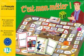 C'est Mon Metier! - Nouvelle Edition