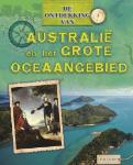 Australie en het grote Oceaangebied (Tim Cooke)