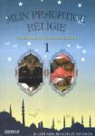 Mijn Prachtige Religie (Faruk Salman)