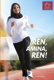 Ren, Amina, ren!