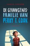 De gevangenisfamilie van Perry T. Cook (Leslie Connor)