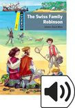 Dominoes One The Swiss Family Robinson Audio