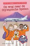 Vivianne voetbalt (Vivianne Miedema)