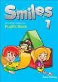 Smiles 1(pal) Teacher's Multimedia Resource Pack(set Of 3) (international)