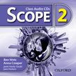 Scope Level 2 Class Audio Cd