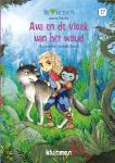 Ava en de vloek van het woud (Anna Taube)