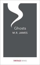 Ghosts: Vintage Minis