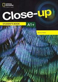 Close-up 2nd Edition
