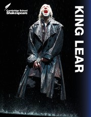Cambridge School Shakespeare King Lear, Third edition