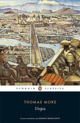 Utopia (Thomas More)