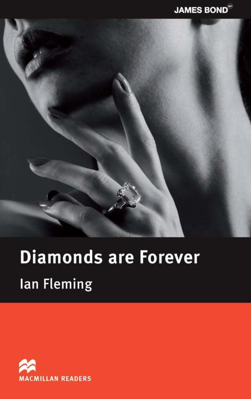 Diamonds are Forever Reader