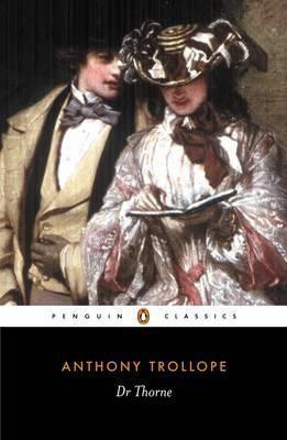 Doctor Thorne (Anthony Trollope)