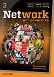 Network 3 Student Book With Online Practice
