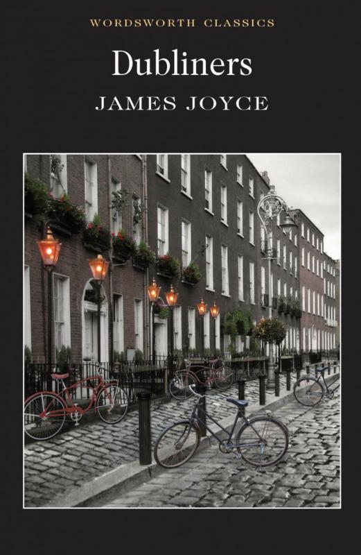 Dubliners (Joyce, J.)