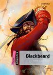 Dominoes Starter Blackbeard