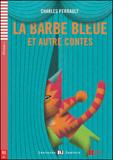 Barbe Bleue + Downloadable Multimedia