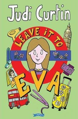 Leave it to Eva (Judi Curtin)