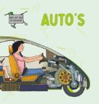 Auto's (David West)