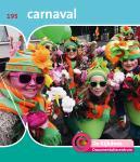 Carnaval (Marian van Gog)
