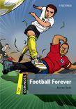 Dominoes One Football Forever