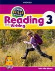 Oxford Skills World Level 3 Reading With Writing Student Book / Workbook