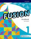 Fusion Level 1 Workbook With Practice Kit