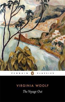 The Voyage Out (Virginia Woolf)