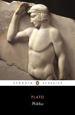 Philebus (Plato)