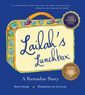 Lailah's Lunchbox : A Ramadan Story