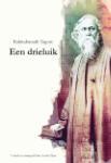 Een Drieluik (Rabindranath Tagore)