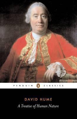 A Treatise Of Human Nature (David Hume)