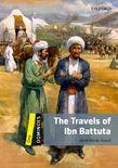 Dominoes One The Travels Of Ibn Battuta