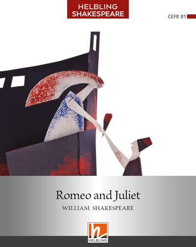 Romeo and Juliet B1