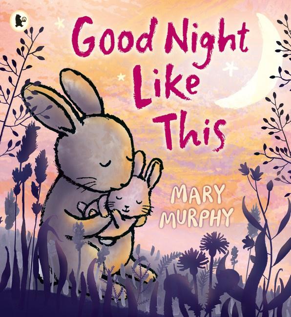 Good Night Like This (Mary Murphy)