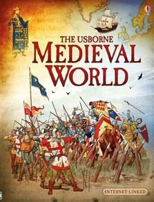 Medieval world