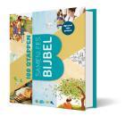 100 stappen Samenleesbijbel (Nederlands Bijbelgenootschap)