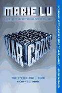 War Cross