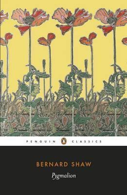 Pygmalion (George Bernard Shaw)