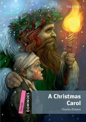 Dominoes: Starter: A Christmas Carol Starter Mp3 Pack