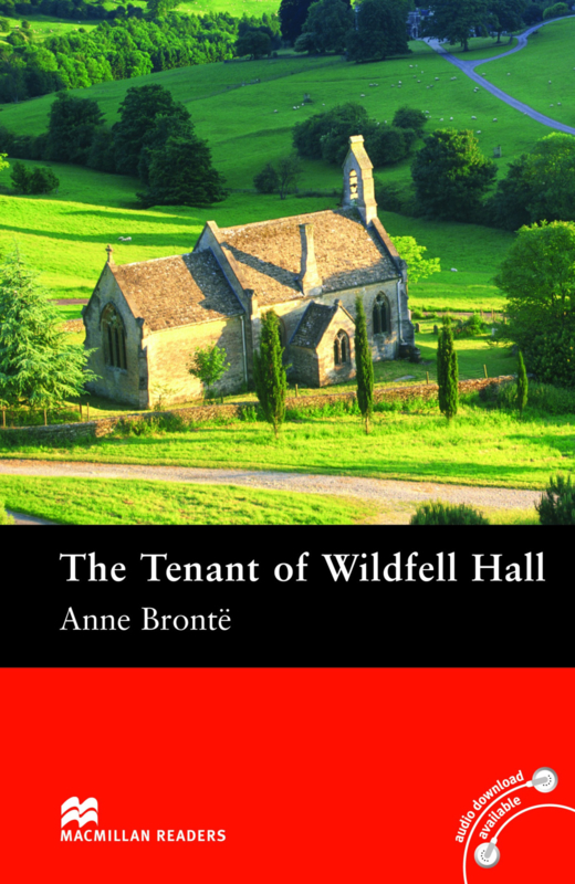 Tenant of Wildfell Hall, The Reader