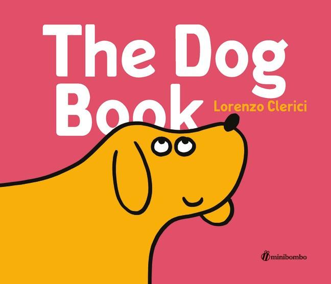 The Dog Book (Lorenzo Clerici)